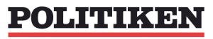 logo-politiken