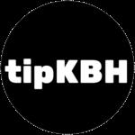 tipkbh150